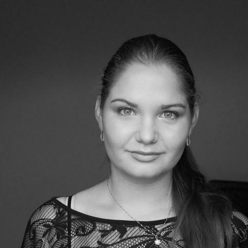Sarma Gintere