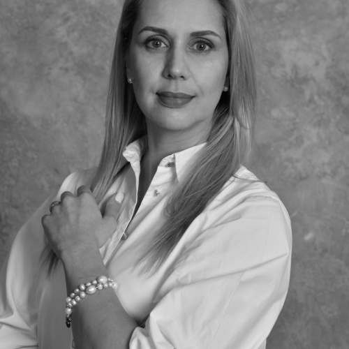 Evita Štrausa