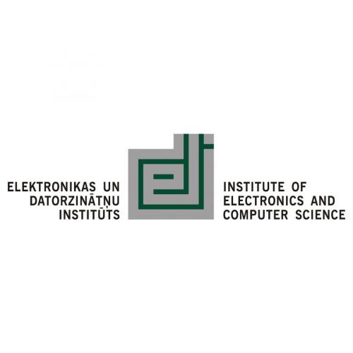 Elektronikas un datorzinātņu institūts