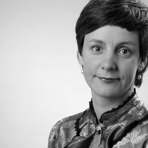Elīna Reitere