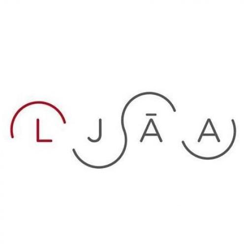 Latvijas Jauno Ārstu Asociācija