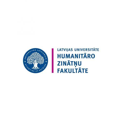 Latvijas Universitātes Humanitāro zinātņu fakultātes Latvistikas un baltistikas nodaļa