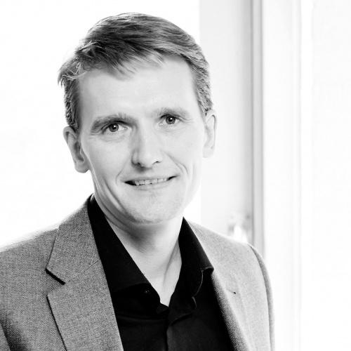 Christian Albrekt Larsen