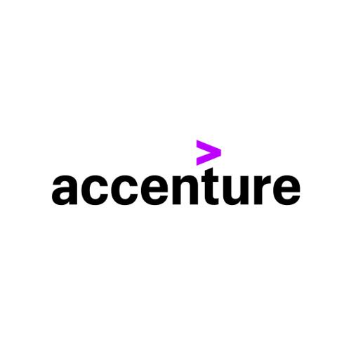 Accenture Latvia