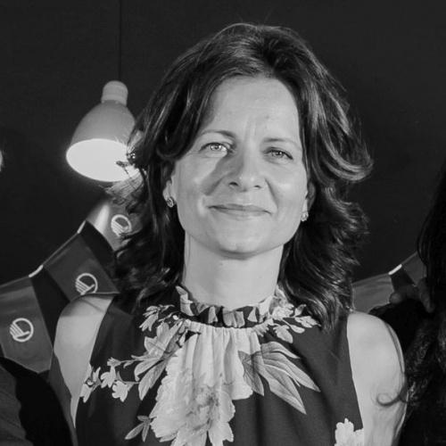 Agnese Cimdiņa, PhD