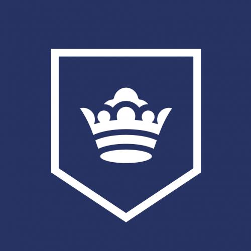 SSE Riga Jauno līderu akadēmija