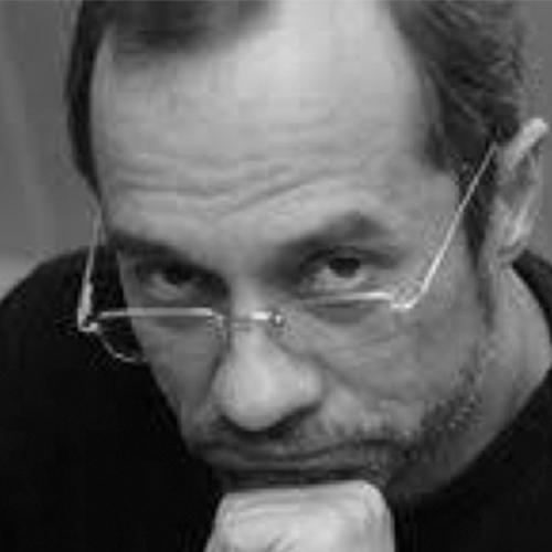Aleksandrs Podrabineks