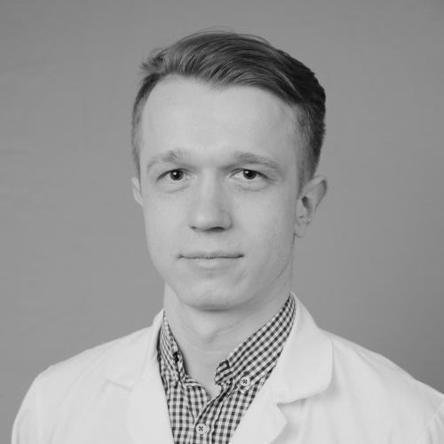 Aleksandrs Maļcevs