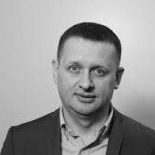 Aleksejs Prjanišņikovs