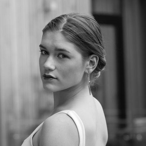 Anastasija Čižika