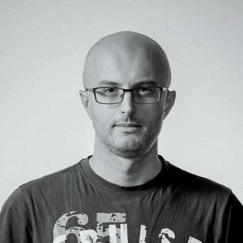 Anatolijs Golubovs