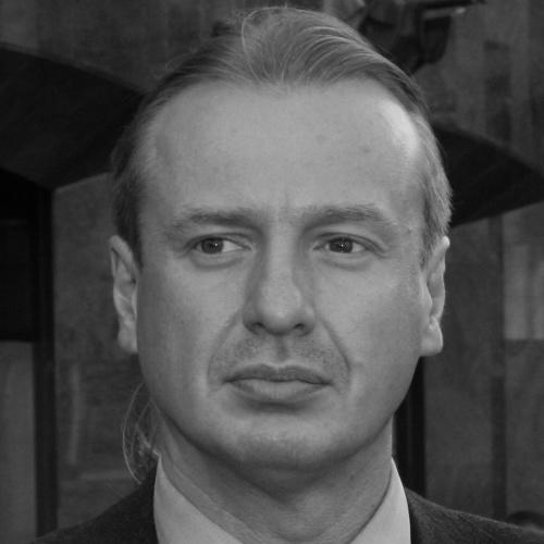 Andrejs Ērglis