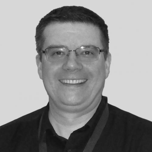 Maj. (atv.) Andris Kairišs