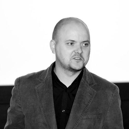 Andris Tihomirovs
