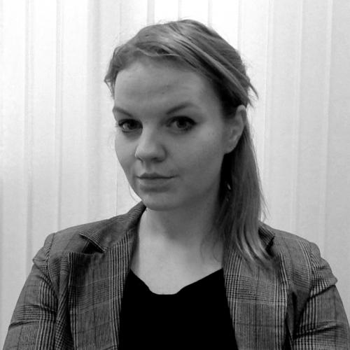 Anete Enikova