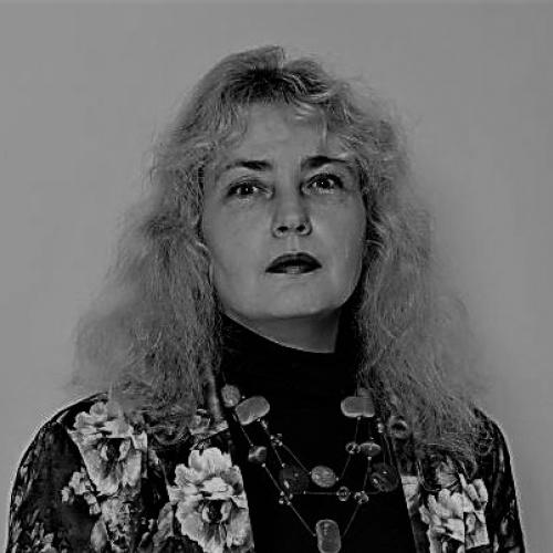 Anita Zaļaiskalne