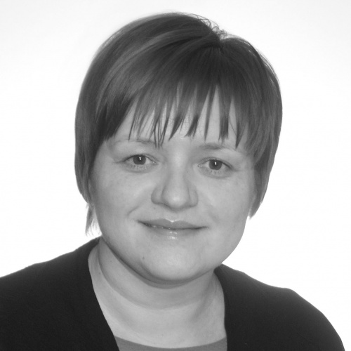 Anita Kovaļevska