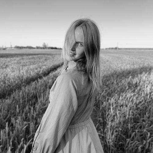 Anna Saļņikova