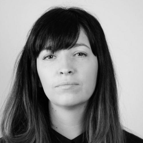 Anna Celmiņa