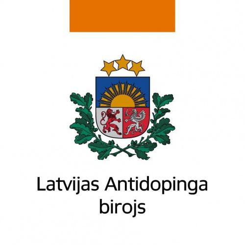 Latvijas Antidopinga birojs