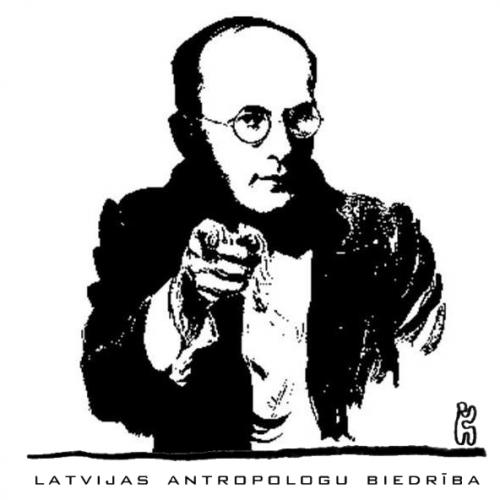 Latvijas Antropologu biedrība