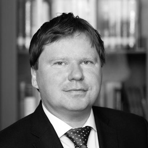 Arnis Sauka, Dr. rer. pol.