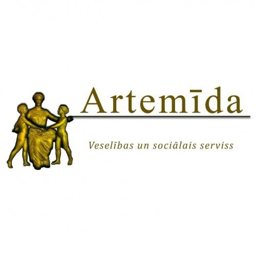 """Biedrība """"VSS-Artemīda"""""""