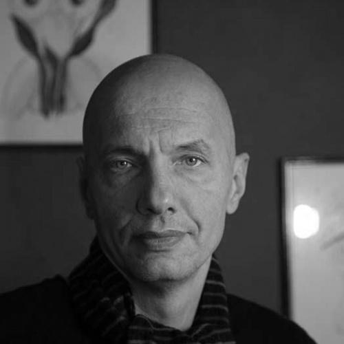 Arturs Šulcs