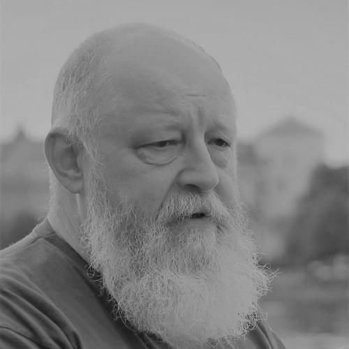 Arvīds Dravnieks