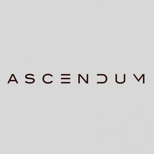 "Biedrība ""Ascendum"""