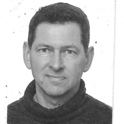 Atis Klimovičs