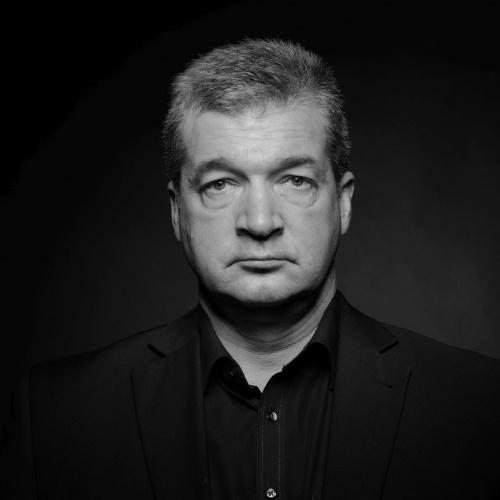 Dr. Atis Zakatistovs