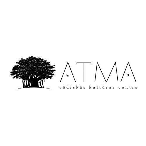 Centrs ATMA