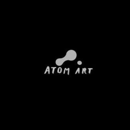 Animācijas studija ATOM ART