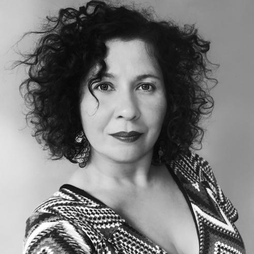Barbara Freiberga