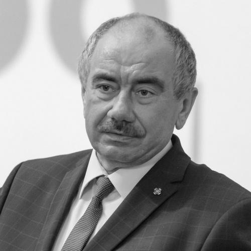 Ivars Bičkovičs
