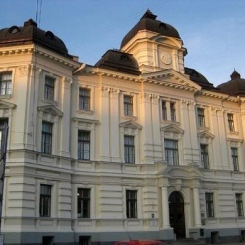 Rīgas apgabaltiesa