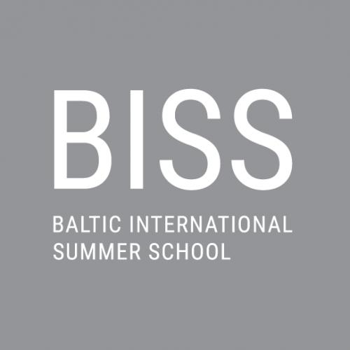 Vidzemes Augstskolas starptautiskā vasaras skola