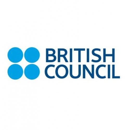 British Council pārstāvniecība Latvijā