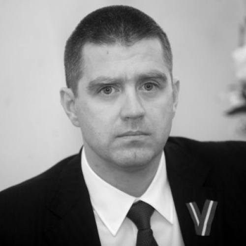 Filips Rajevskis