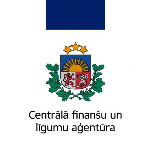 Centrālā finanšu un līgumu aģentūra