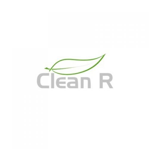 """SIA """"Clean R"""""""