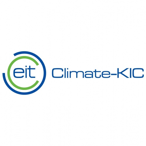 EIT Climate-KIC Hub Latvia