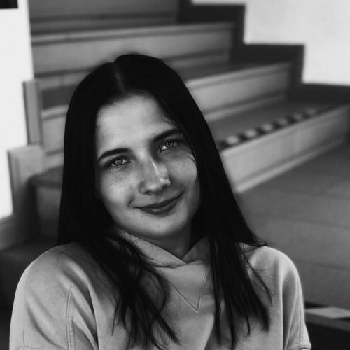 Elīna Rancāne