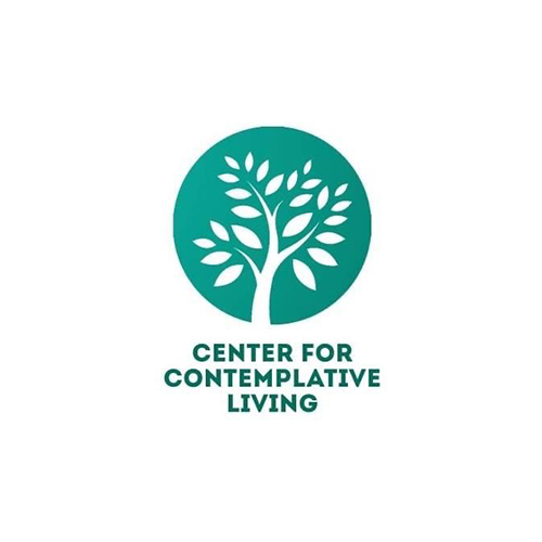 Baltic center for Contemplative Living