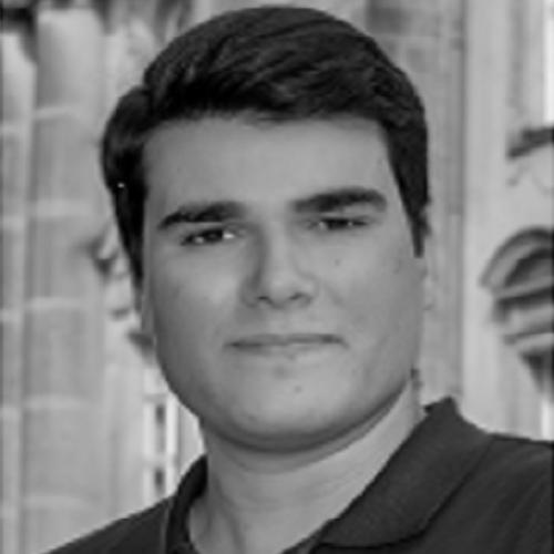 Corrado Chirico