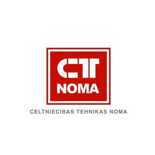 CT Noma