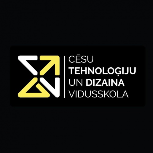 Cēsu Tehnoloģiju un Dizaina vidusskola