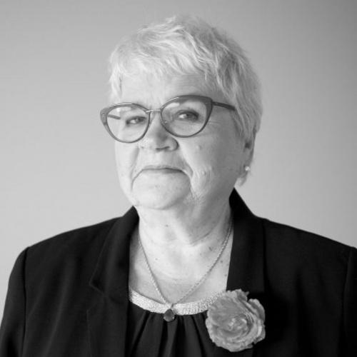 Dagnija Blumberga