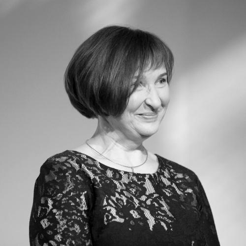 Dalija Segliņa